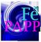 FéPAPP